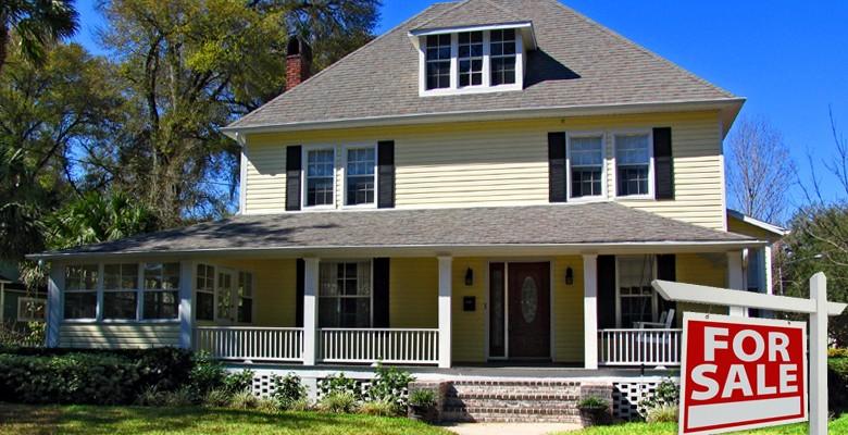 Comprar casa na Flórida é mais barato que alugar