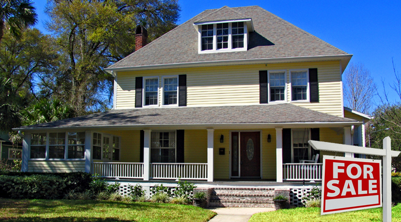 Homes For Sale In Ashland New York