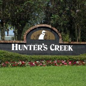Hunter's Creek, o 21º melhor bairro para se viver nos Estados Unidos