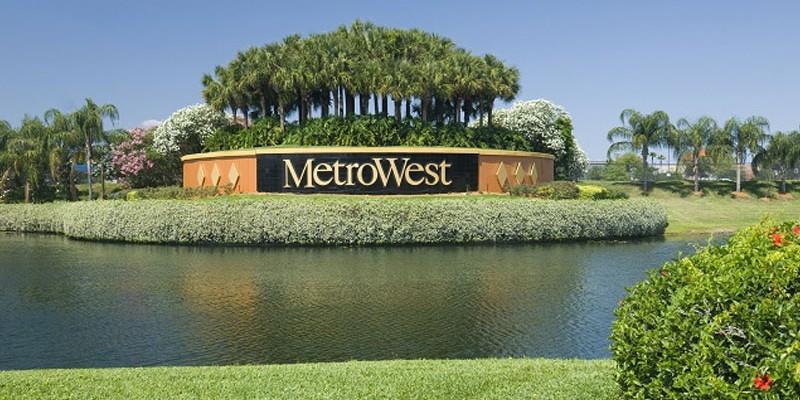 Metrowest, o bairro queridinho dos brasileiros em Orlando