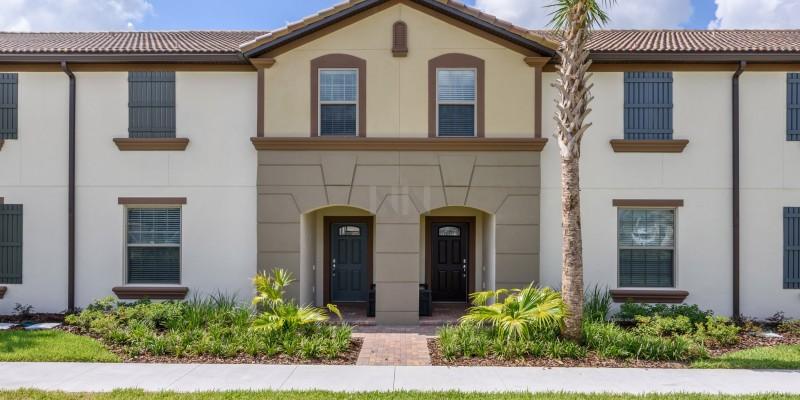 Erros e acertos de quem investe em imóveis em Orlando
