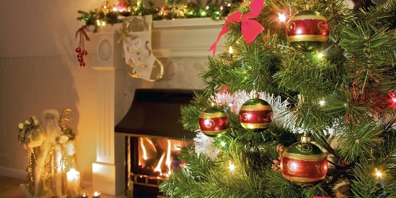 Dicas para passar o Natal em Orlando com a família