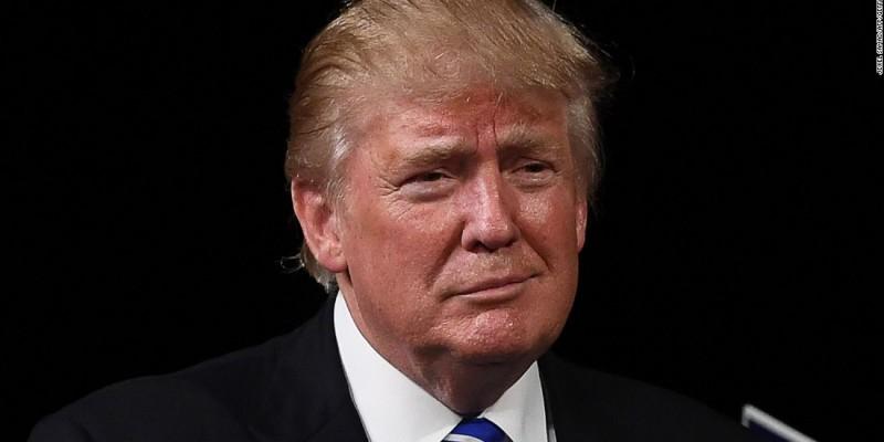 Trump pode aquecer o Mercado Imobiliário de Orlando?