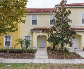 BellaVida Resort - Casa a venda em Orlando