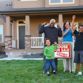 Brasileiros compraram mais de seis mil imóveis nos EUA