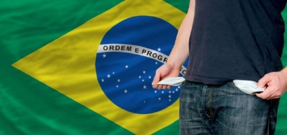 Saiba por que a crise brasileira não afetou a procura por imóveis em Orlando