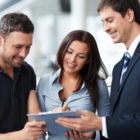 9 dicas para escolher seu corretor de imóveis em Orlando