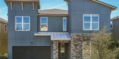 Solara Resort - Casas Novas em Orlando / Kissimmee