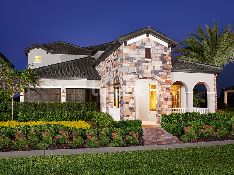 Watermark Casas Venda Em Orlando Winter Garden Casas Venda Em Orlando Comprar Casas