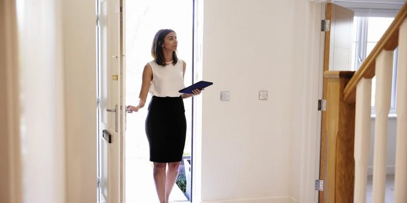 Como escolher um bom Property Manager para a sua casa em Orlando