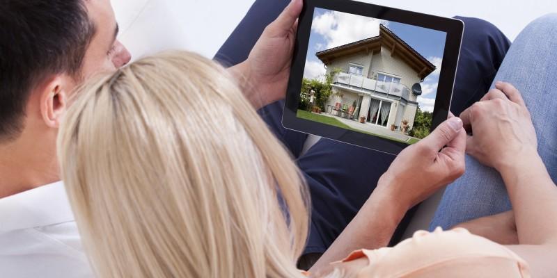 Qual investimento imobiliário mais combina com você?