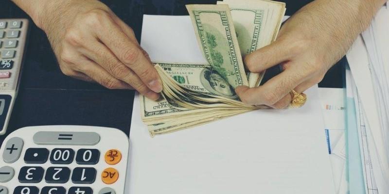 Quanto custa morar na Flórida?