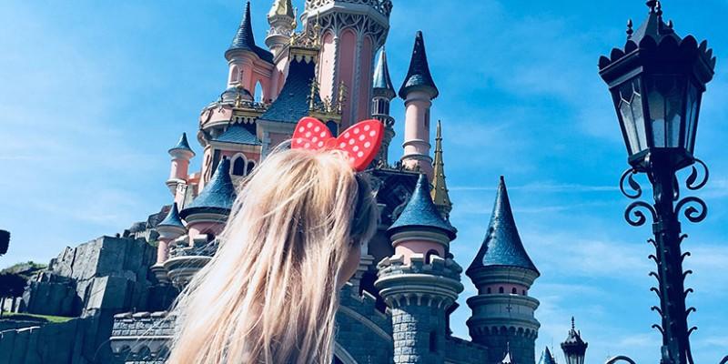 Disney anuncia alteração de preços e validade dos ingressos