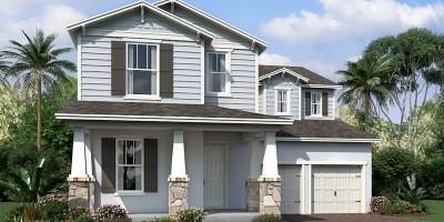 Windermere Isle - Casas à venda em Orlando / Windermere