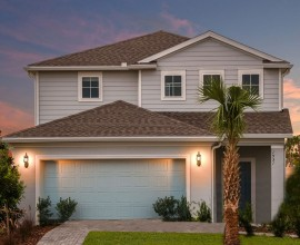 Windsor Island Resort - Casas de Temporada em Orlando